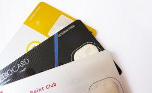 クレジットカードで浮気発覚