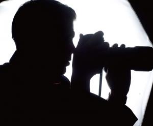 探偵の調査力