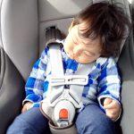 居眠り対策