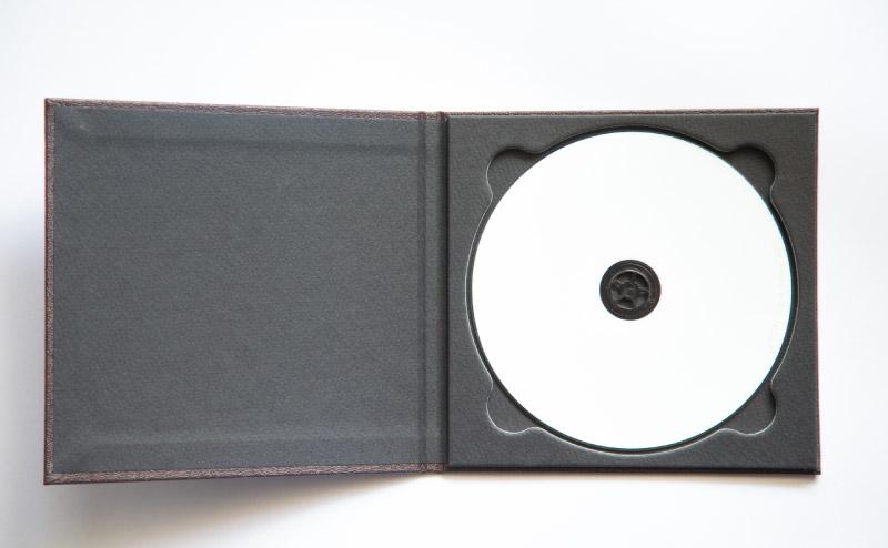 浮気調査DVD